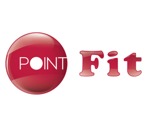 point fit studio fitness